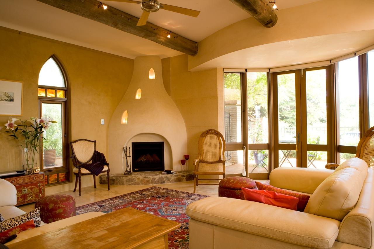 Eco Dream Home